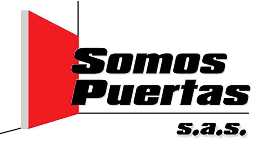 Puertas Automáticas Electrónicas - Desde 1986 3ee3ccdf1b1